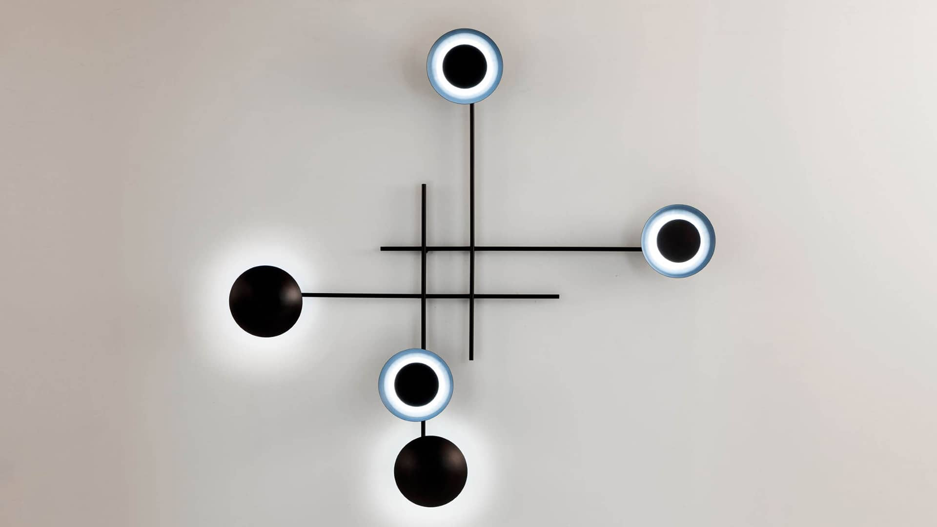 Laurameroni Design Collection