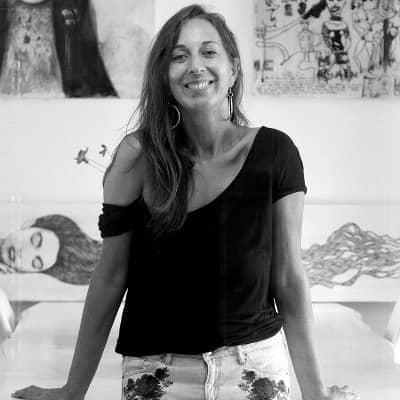 Giorgia Ricci