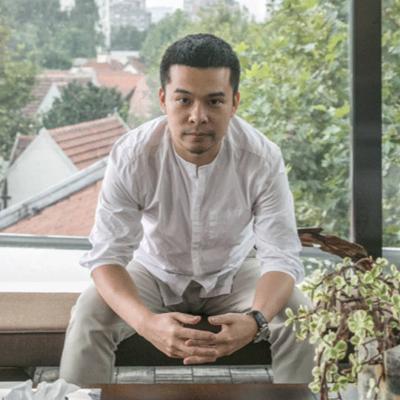 Huang Quan
