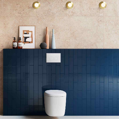 Explore VitrA's new tile collections at Cersaie 2021