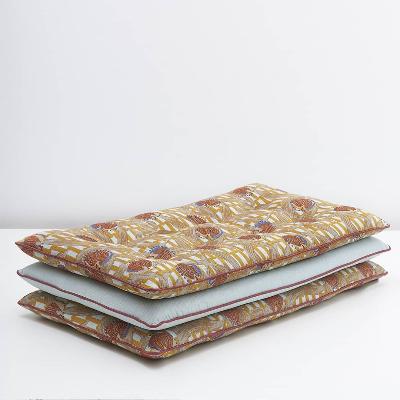 Belle-Épine Floor Cushion