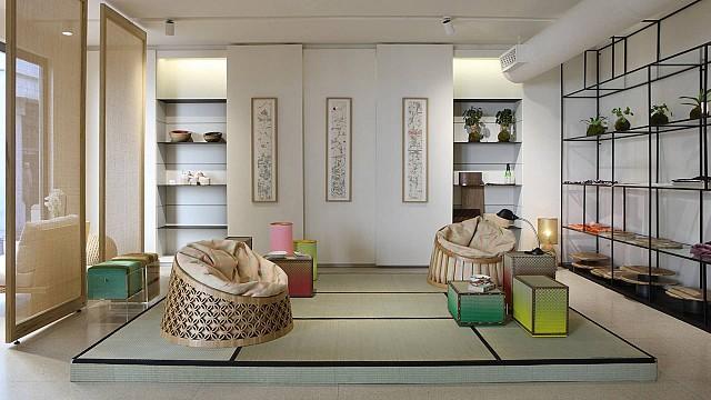 Now & Zen Collection