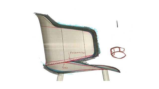 "Luca Nichetto: ""I consider myself a 200% designer"""