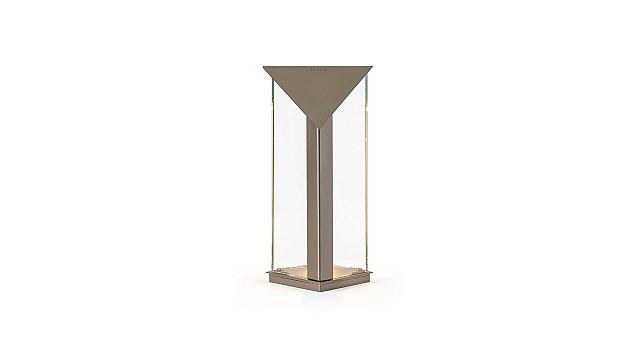Zero Table Lamp