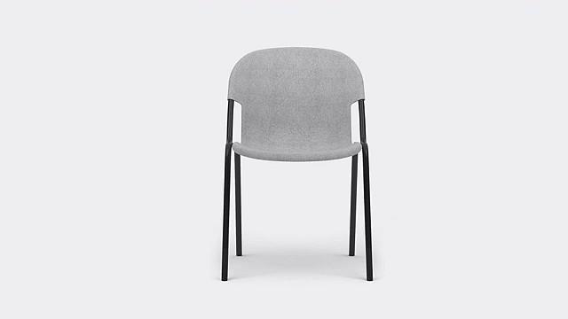 Richard Chair