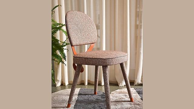Ravello Chair