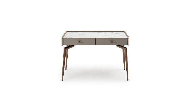Blues Dressing Table