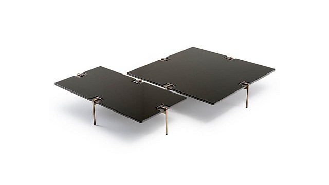 Blues Coffee tables