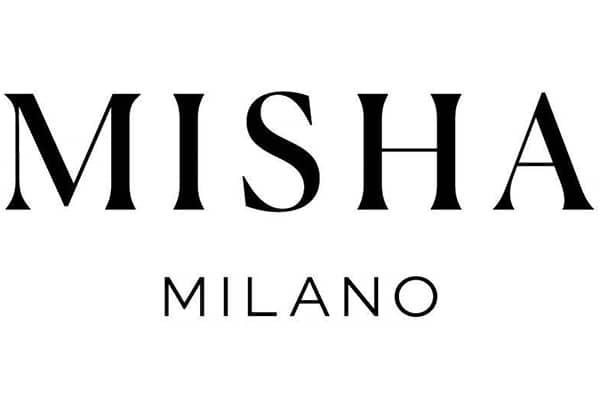 Misha Wallcoverings