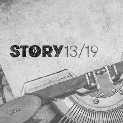 Catalogue Story 13-19