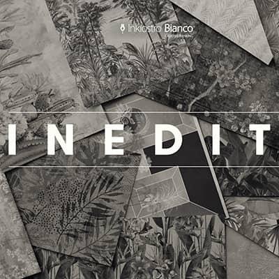 INEDITI Cruise Collection Serie 1 - 2