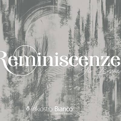 REMINISCENZE Art Collection