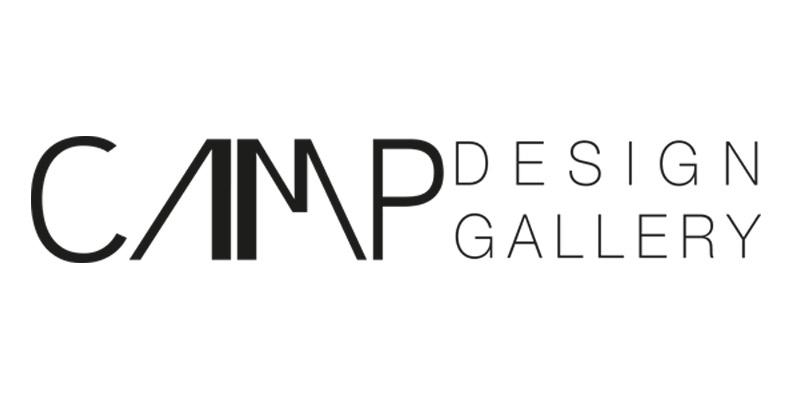 Camp Design Gallery
