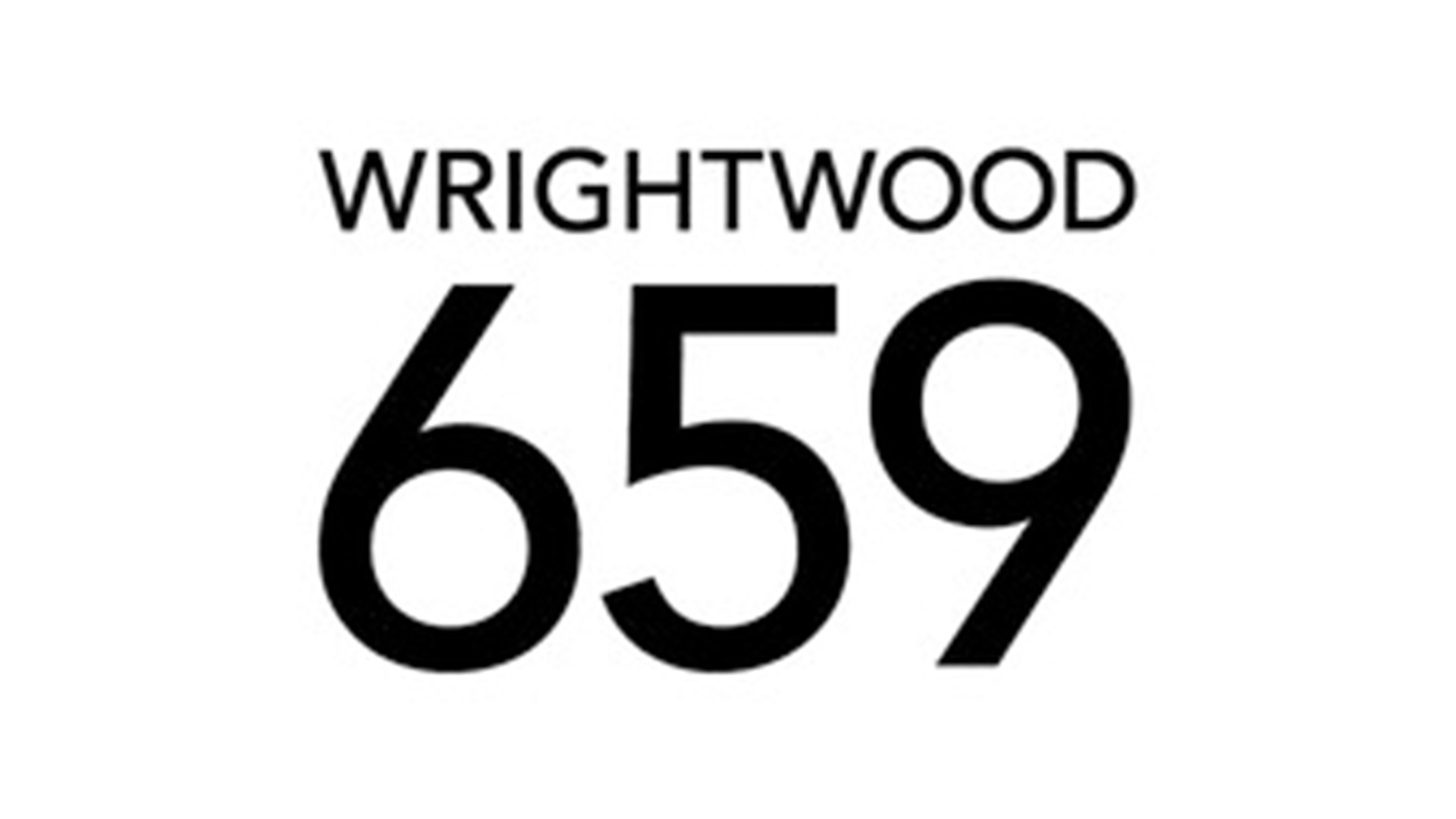 Wrightwood 659